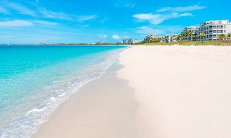 cover-the-resorts-of-grace-bay-beach-providenciales_1024x341