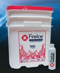 fireice-gel