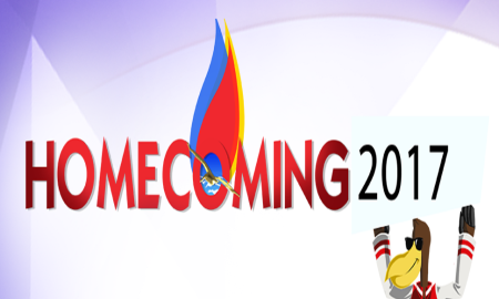 homecoming-2017-website-header