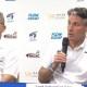 2017 CARIFTA Games - Seb Coe