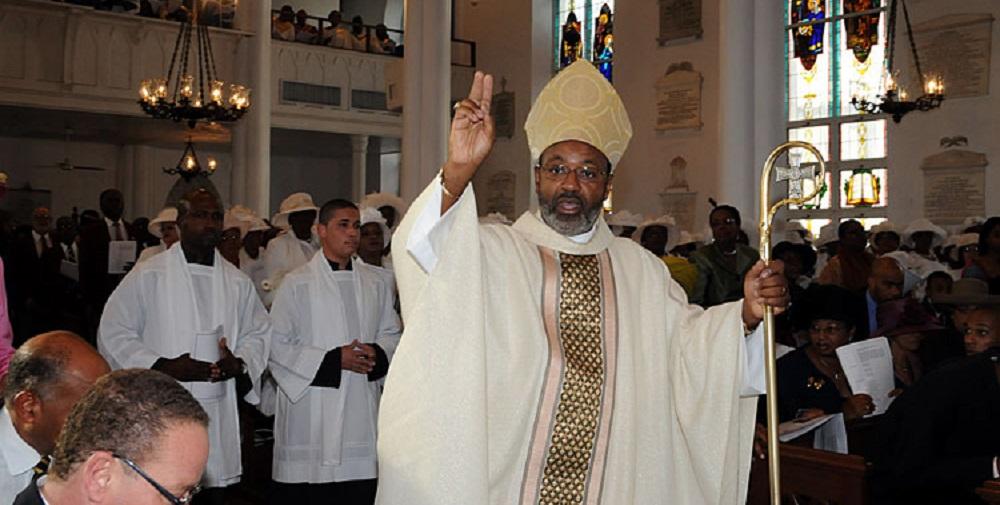 Bishop Laish Boyd 2