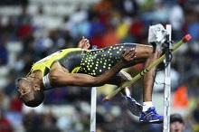 IAAF+Super+Grand+Prix+EVgEDStsgJ2m