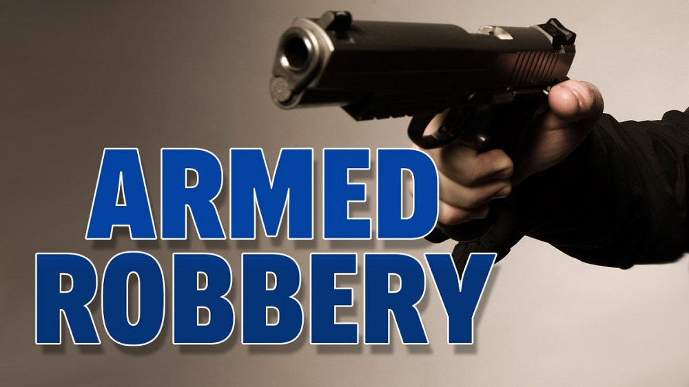armed-robbery-copy