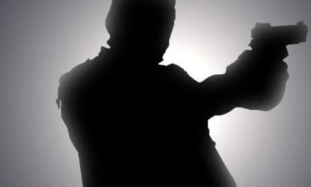 armed+robbery+shape