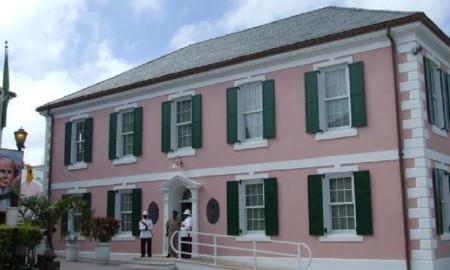main-court-building-nassau-nassau-bahamas+1152_13368824768-tpfil02aw-8528