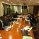 PDM First Cabinet Meeting