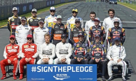 SignThePledge photo