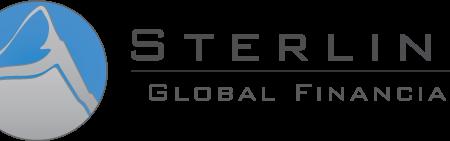 Sterling-Global