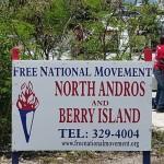 berry islands 1