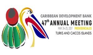 cdb 2017 logo