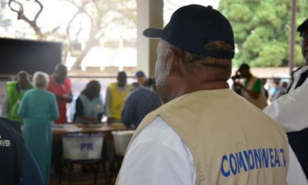 commonwealth-election-day-observers-cayman-islands-1