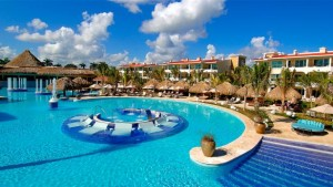 dominican-republic-resorts-the-reserve-at-paradisus.rend.hgtvcom.616.347