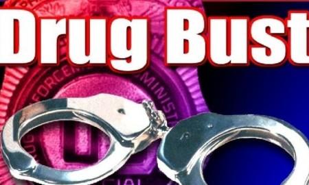 drug-bust-735x400