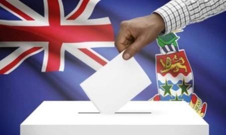 elecciones_islas_caiman