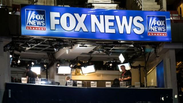 "Fox News Says China ""Owns"" Bahamas, Minister Responds"