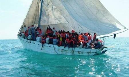 haitians-in-bahamas