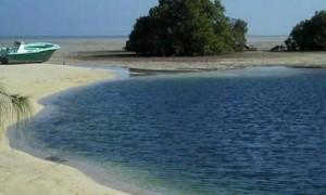 mars_bay_blue_hole__beach