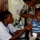mongu-baby-isaiah-getting-measles-vaccination (1)