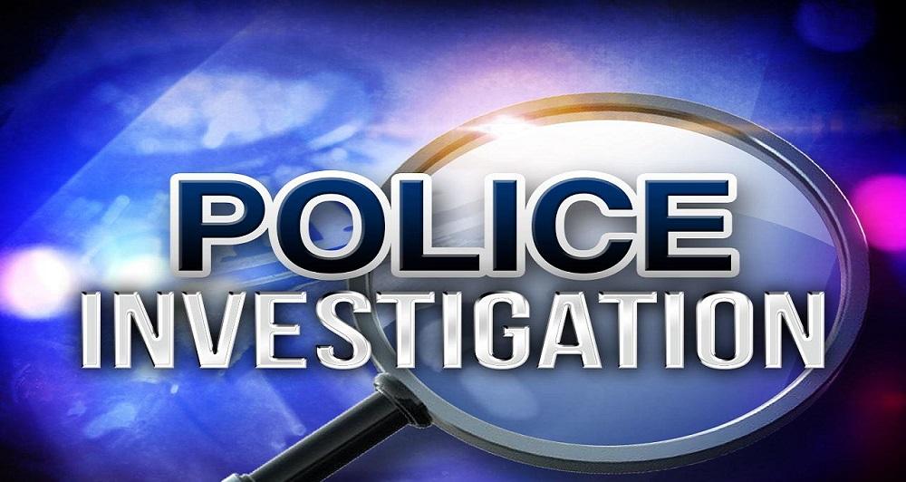 police-investigation