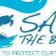 save the bays