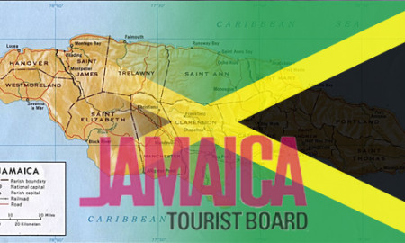 2010_1004_cpn_jamaican tourism day_600x300
