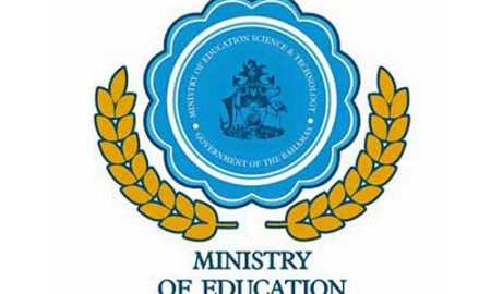 Bahamas-MinistryofEducation
