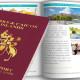 TC-Passport