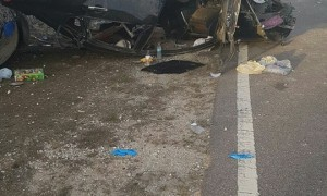 Traffic-Accident-Top-Photo
