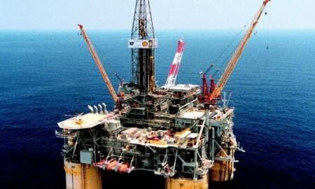 bahamas oil