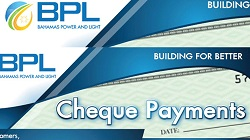 bpl cheques
