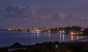 grace-bay-night-providenciales_600x400