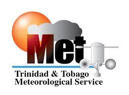 met service tnt