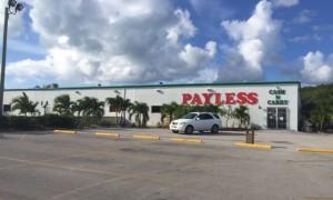payless cash n carry