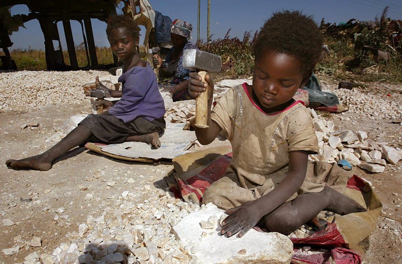 essay of poverty in south africa Topic: poverty in africa causes, solutions and the future maxwell adjei adjeimax89@gmailcom 1 table of content page number introduction background of poverty in africa3 what are the causes of poverty in africa4-5 a.