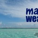 MARINE-WEATHER-GRAPHIC