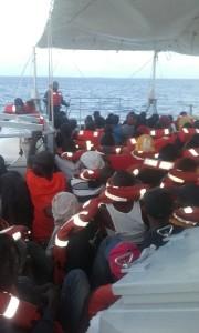 Migrant Photo (2)