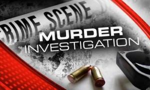 Murder-Investigation2-660x330