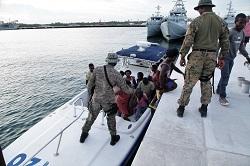 RBDF migrants Photo (1) - Copy