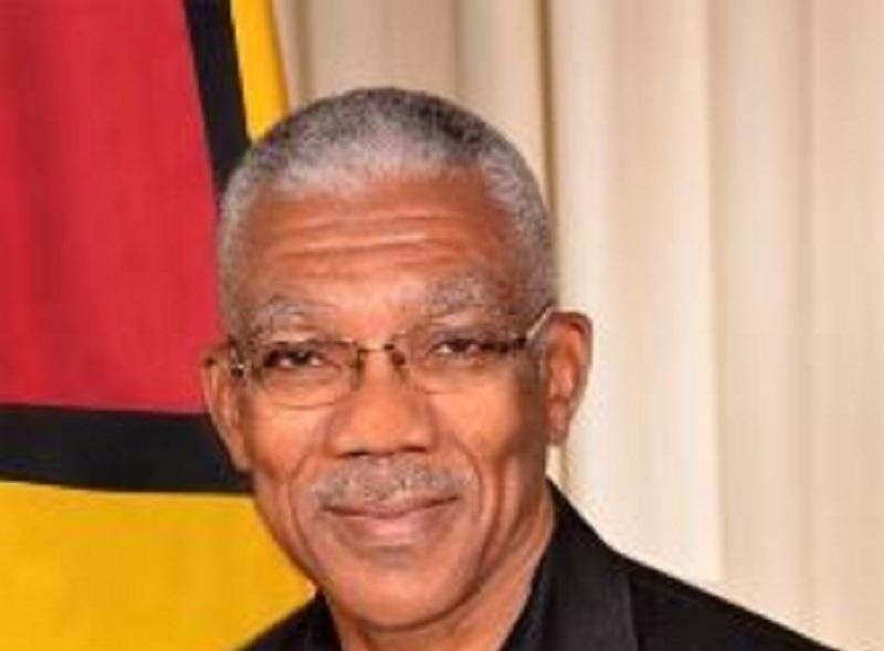 Grenada hosts 38th Regular Meeting of CARICOM