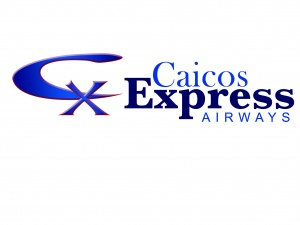 caicos-express-logonew