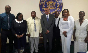 marlene-mc-donald-cedric-burke-carmona-carew