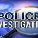 police-investigation-1