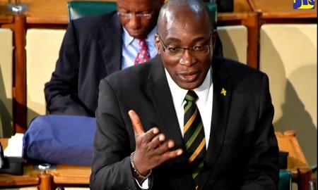 rr jamaica