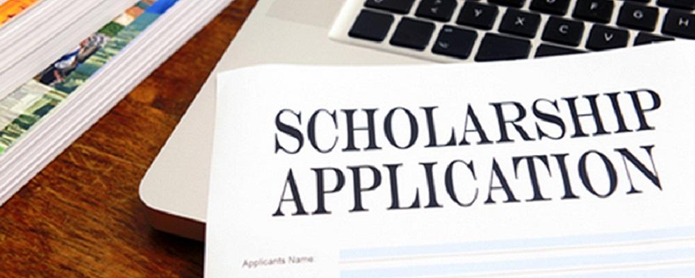 scholarships-bn