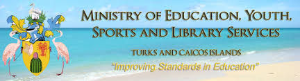 tci library services