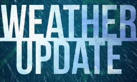 weather-update-770x470