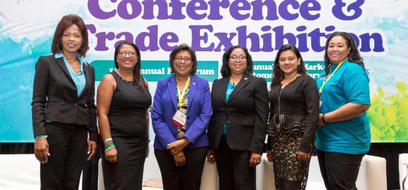 women in ICT
