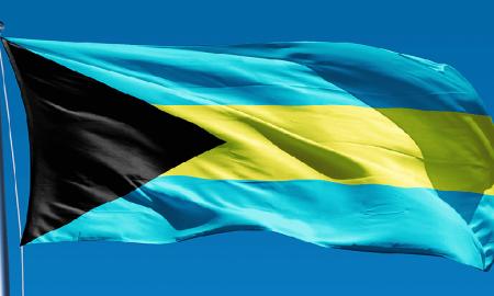 BahamasFlagPicture2