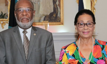 GG&Haitian Ambassadors Farewell courtesy call Aug 16 2017.  138152 (1)