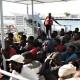 Haitian Apprehension - Aug 30 2017 (6) 1